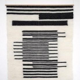 Aporta Textiles