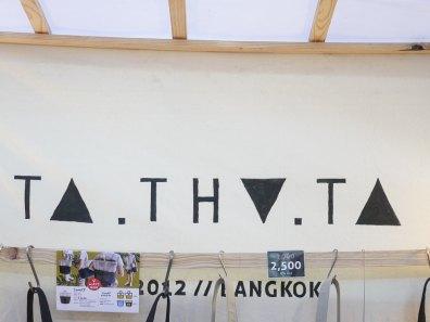 TaThaTa at NAP 2015