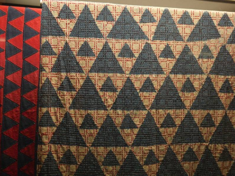 India's Anokhi Museum, The Kindcraft-36