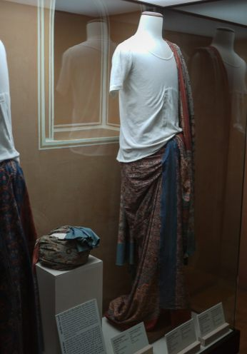 India's Anokhi Museum, The Kindcraft-46