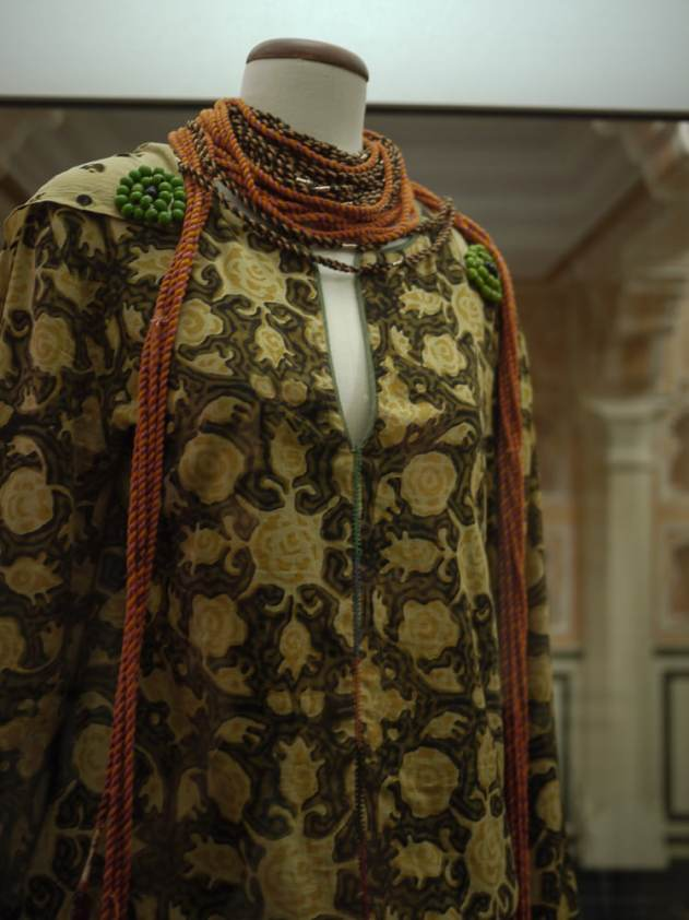India's Anokhi Museum, The Kindcraft-50