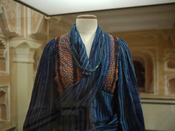 India's Anokhi Museum, The Kindcraft-51