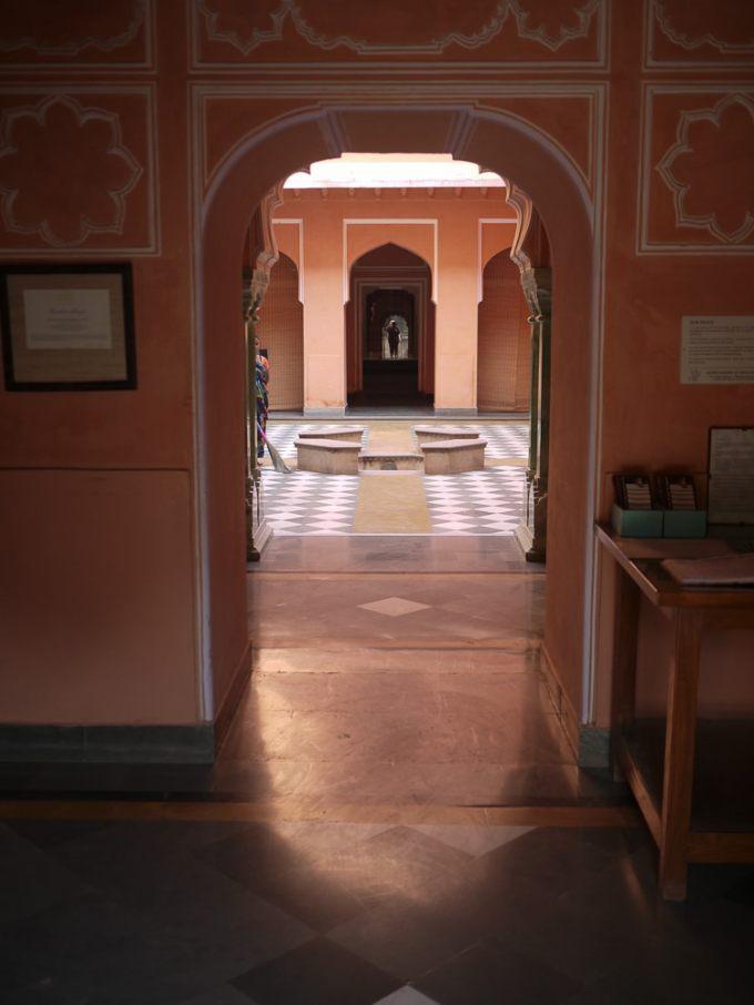 India's Anokhi Museum, The Kindcraft-8