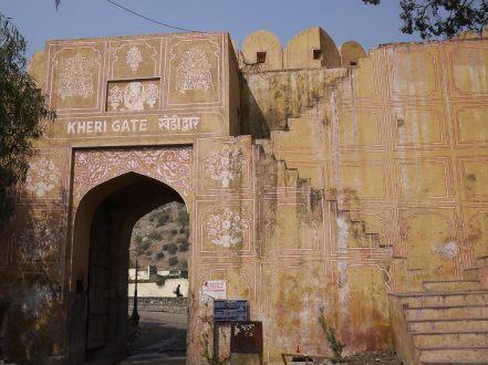 India's Anokhi Museum, The Kindcraft