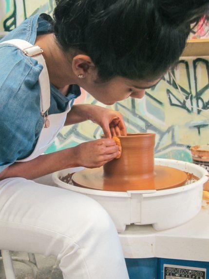 gopi-shah-ceramics-the-kindcraft-14