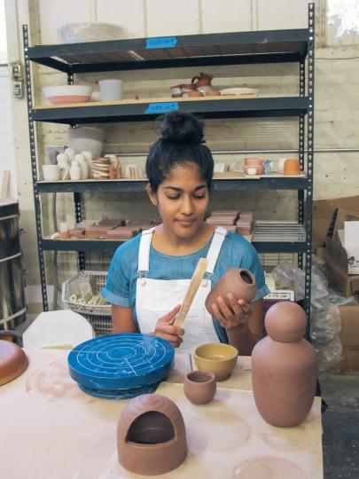 gopi-shah-ceramics-the-kindcraft-4