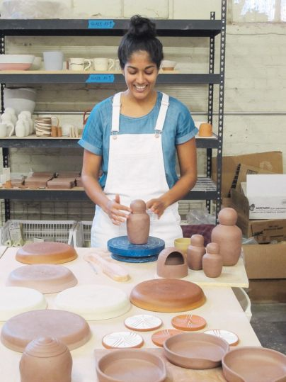 gopi-shah-ceramics-the-kindcraft-8