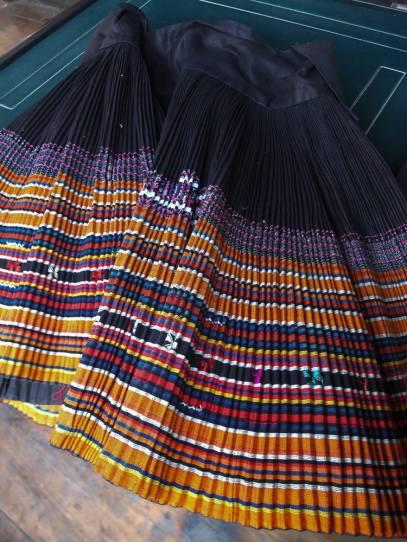 mao-idigo-dyed-pleated-skirts-the-kindcraft-21