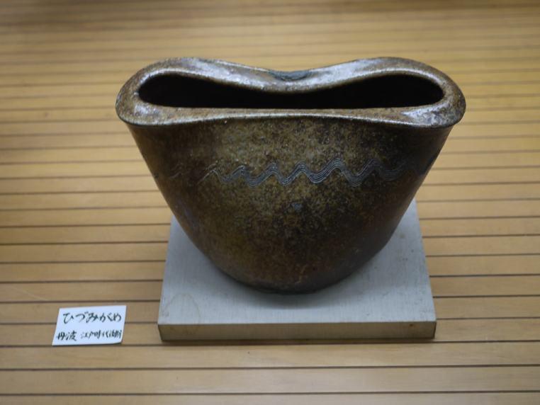 mashiko-pottery-the-kindcraft-20