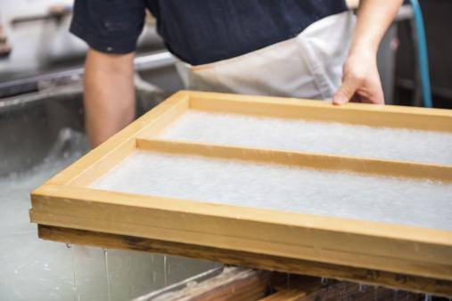 awagami-washi-paper-the-kindcraft-22