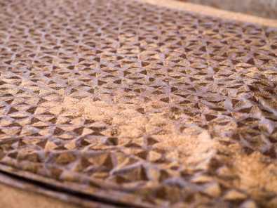 Bagru Textiles, The Kindcraft-18