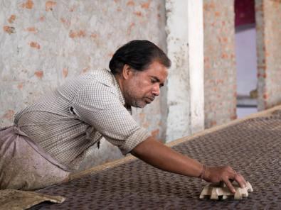 Bagru Textiles, The Kindcraft-20