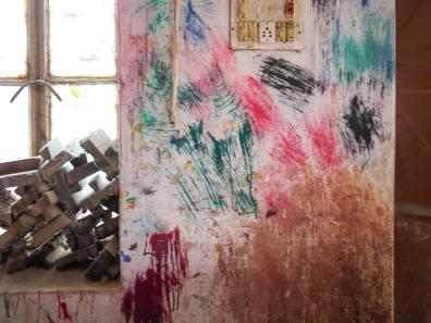 Bagru Textiles, The Kindcraft-57
