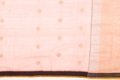 The Sari Series — Bastar Drape - Chhattisgarh, India