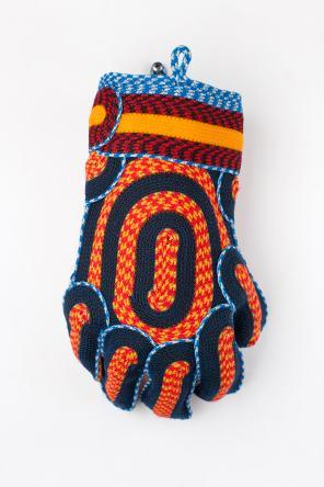 Gloves — Studio Bertjan Pot — Dutch Design Week 2017
