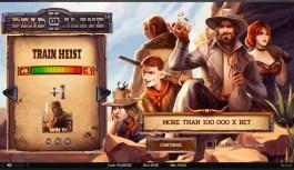 Parhaat kasinot: talleta ja pelaa ilman tiliä