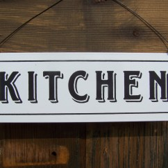 Wooden Signs For Kitchen Remodle Wood Trendyexaminer