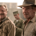 Indiana Jones 5 Release Date of July 19, 2019