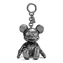 disney-x-coach-mickey-purse-charm-plush-outlet-2017