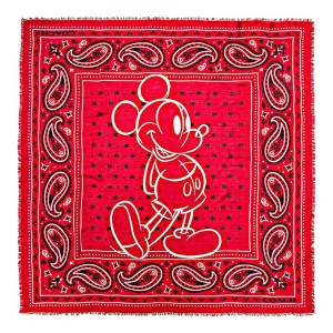 disney-x-coach-bandanna-mickey-outlet-2017