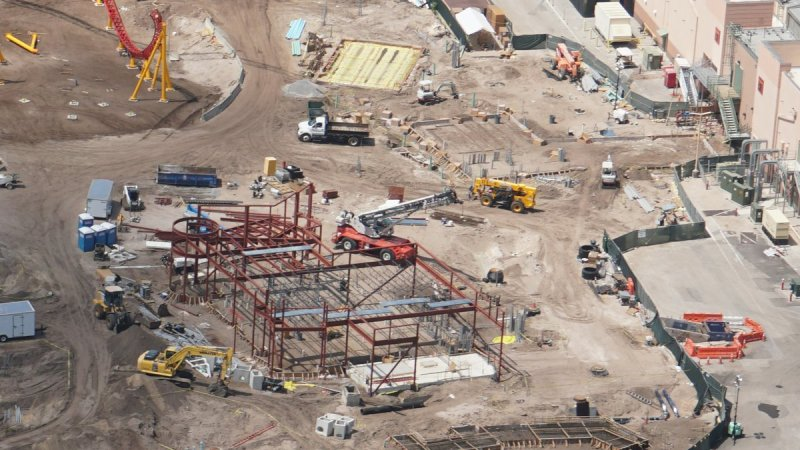 toy-story-land-aerial-walt-disney-world-bioreconstruct