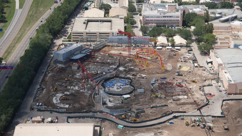 toy-story-land-disney-world-progress-bioreconstruct