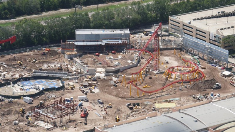 toy-story-land-walt-disney-world-progress-bioreconstruct