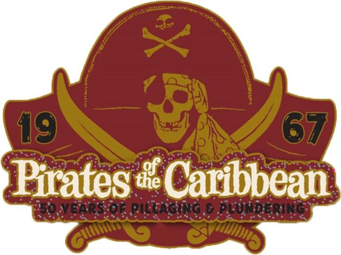 d23-pirates-caribbean-pin-50th