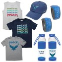 pandora-world-of-avatar-commemorative-merchandise-opening-may 27, 2017