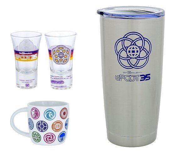 Epcot-walt-disney-world-35-anniversary-merchandise