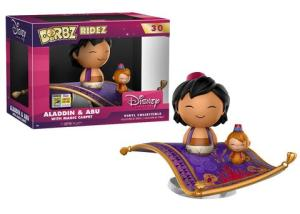 sdcc-comic-con-pop-funko-dorbz-riderz-aladdin-abu-magic-carpet-exclusive