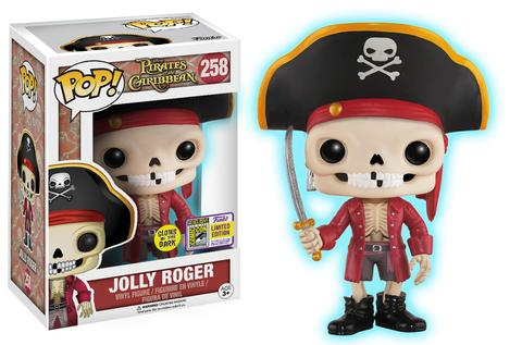 sdcc-comic-con-pop-funko-jolly-roger-exclusive