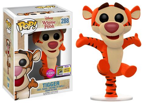 sdcc-comic-con-pop-funko-tigger-flocked-exclusive