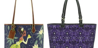 disney-dooney-bourke-princess-and-the-frog-tiana-new-madame-leota-july-22