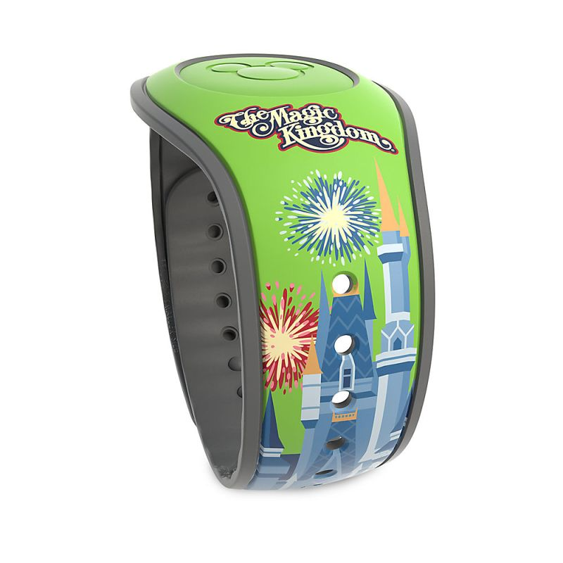 enchanted-tiki-room-magic-band-2-limited-2500