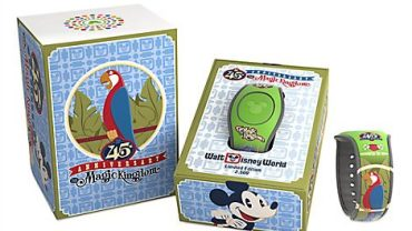 enchanted-tiki-room-magic-band-2