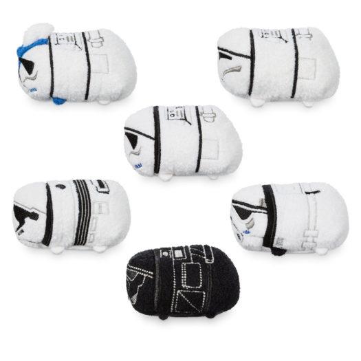 disney-d23-exclusive-tsum-tsum-sets-storm-trooper-star-wars