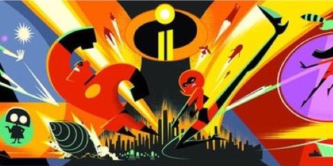 Incredibles-2-concept-art-d23