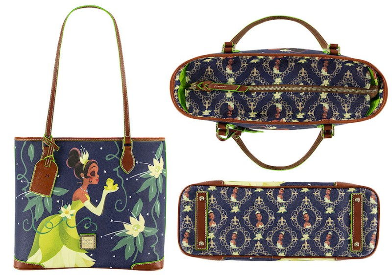 disney-dooney-bourke-tiana-dream-big-princess
