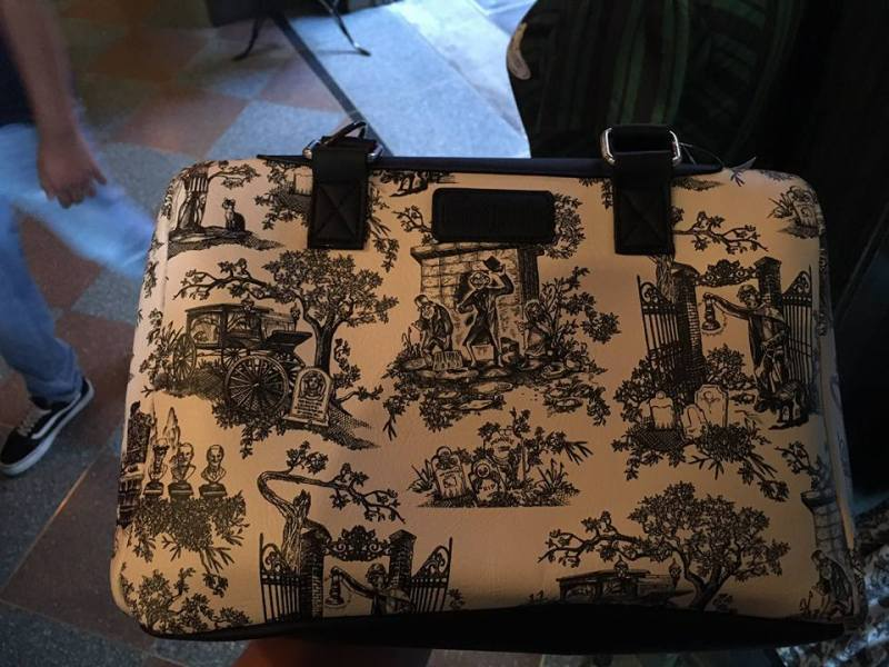 disney-haunted-mansion-purse-disneyland
