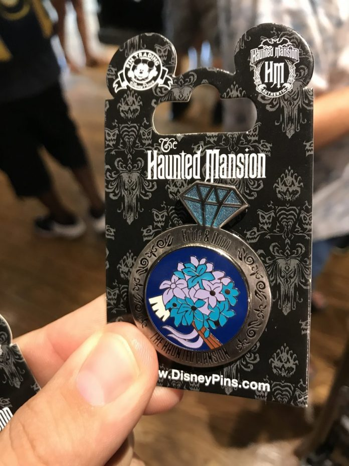 haunted-mansion-momento-mori-bride-and-doom-pin