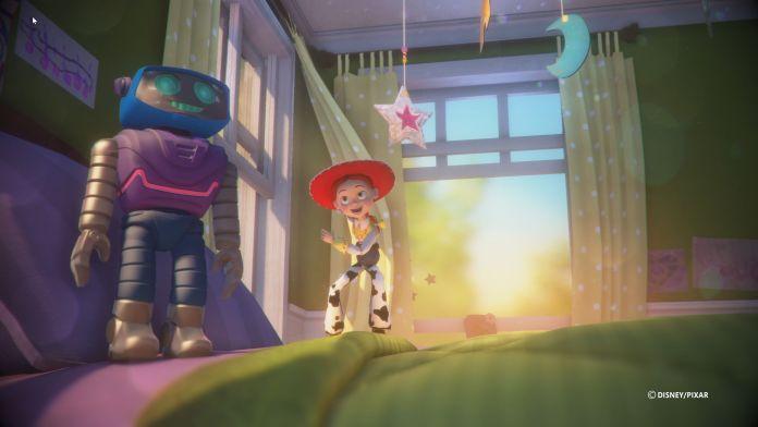 xbox-remastered-pixar-rush-toy-story-xbox