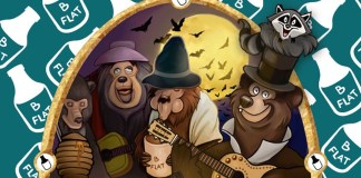 sorcerers-of-the-magic-kingdom-mickey's-not-so-scary-halloween-country-bears