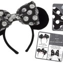 Interchangeable-minnie-headband-bows