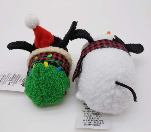 tsum-tsum-holiday-Christmas-2017-goofy-pluto