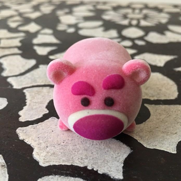Tsum-Tsum-Fuzzy-Friends-Walmart-Exclusive-Lotso