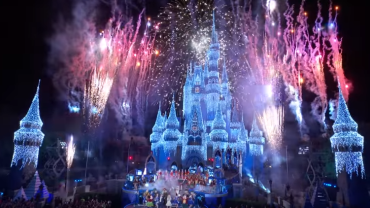Disney-Christmas-Special