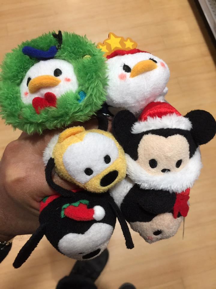 Disney-Tsum-Tsum-Holiday-Plush