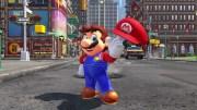 When is Nintendo Coming to Universal Studios?