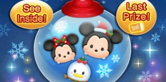 Christmas-Tsum-Tsums-2017
